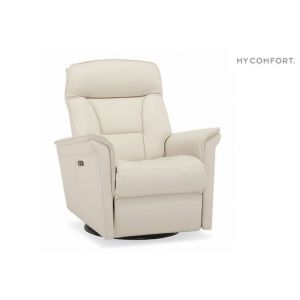 Palliser Stonegate Power Recliner