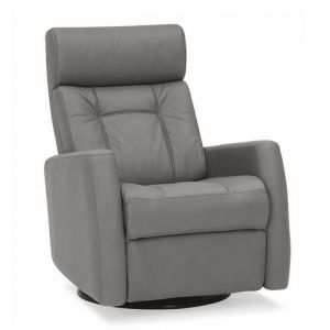 Palliser West Coast Power Recliner