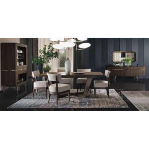 ALF Accademia Dining Collection