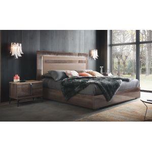 ALF Matera Bedroom