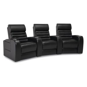Palliser Catalina Home Theater Seating