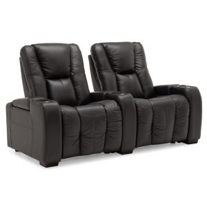 Palliser Media Home Theater Seating