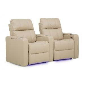 Palliser Soundtrack Home Theater Seating