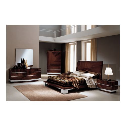 ALF Garda Bedroom Set