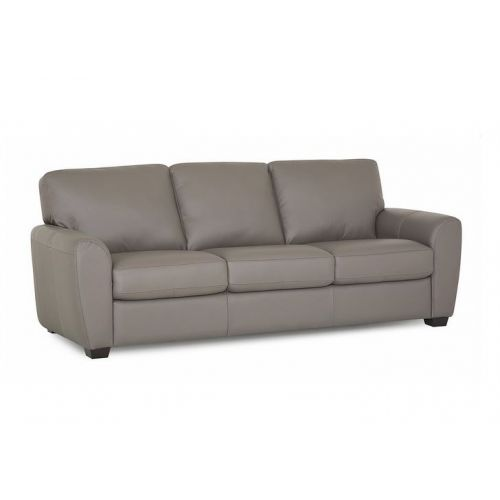 Palliser Connecticut Sofa