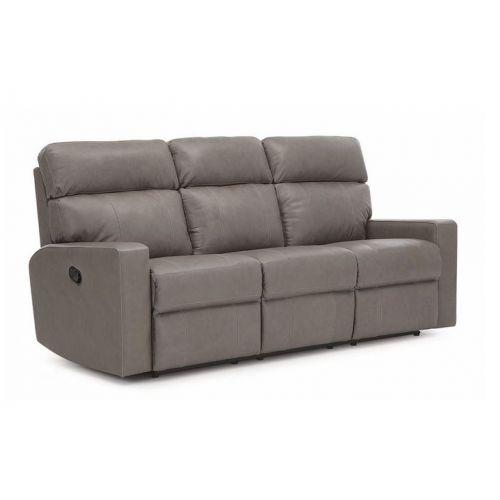 Palliser Oakwood Reclining Sofa