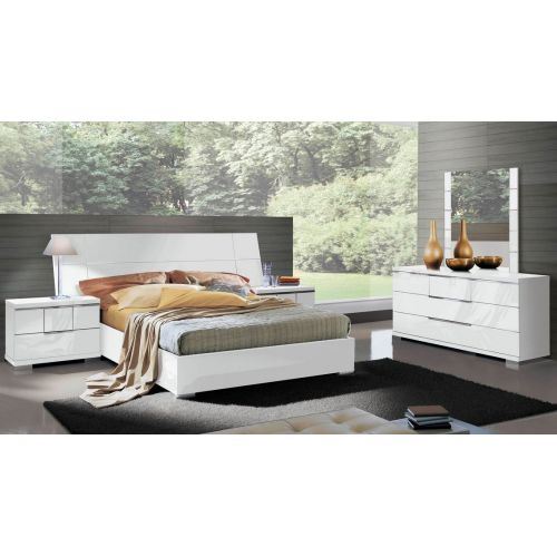 ALF Asti Bedroom Collection