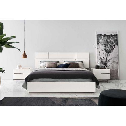 ALF Artemide Bedroom