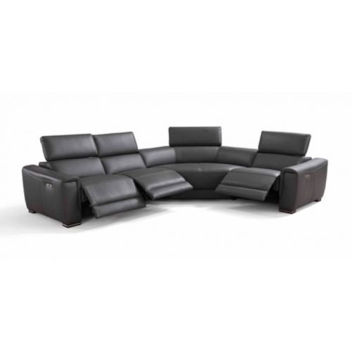 Incanto I824 Sectional