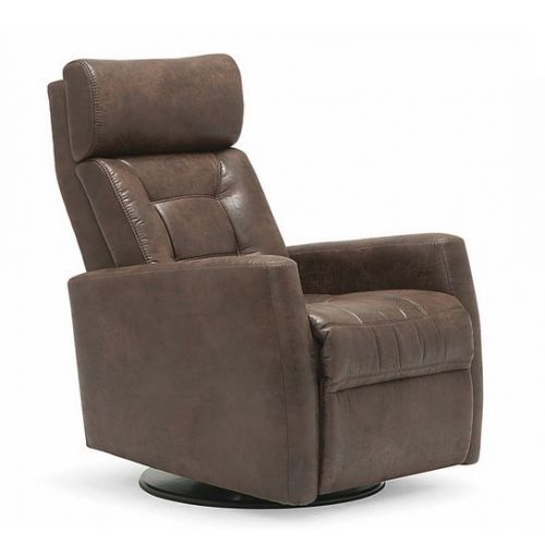 Palliser Baltic Power Recliner