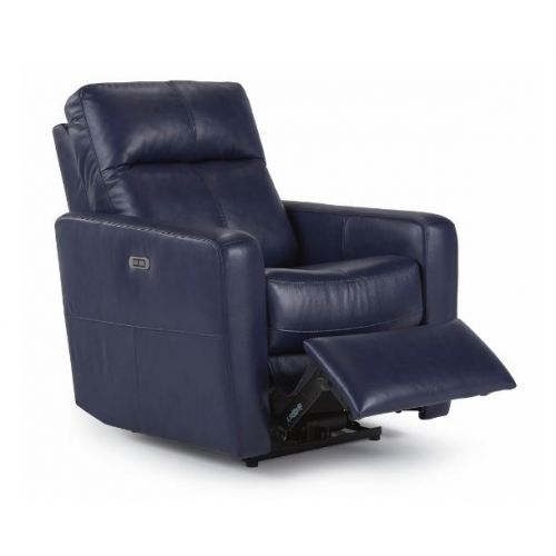 Palliser Cairo Power Recliner