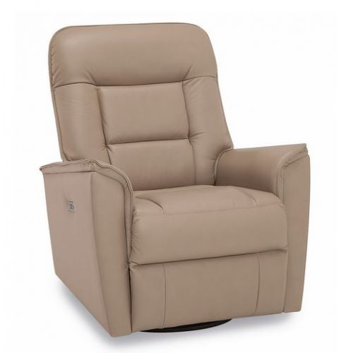 Palliser Dover Power Recliner
