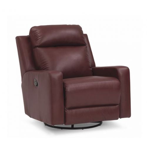 Palliser Forest Hill Recliner