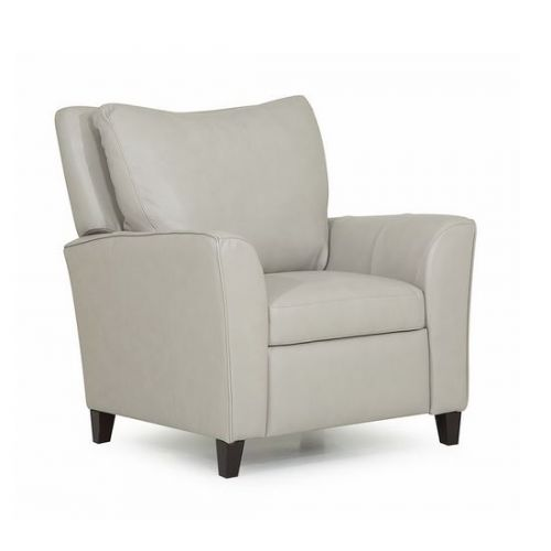 Palliser India Pushback Recliner