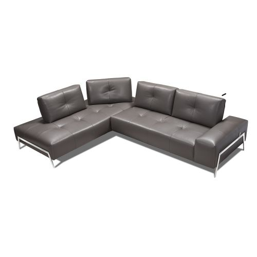 Incanto I763 Sectional
