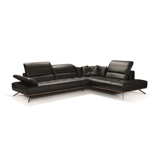 Incanto I764 Sectional