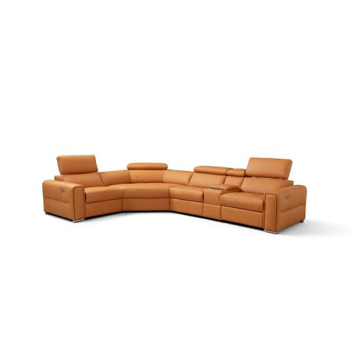 Incanto I839 Sectional
