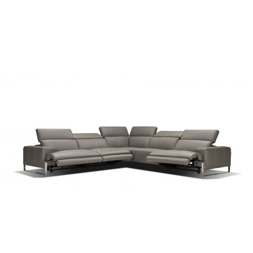 Incanto I768 Sectional