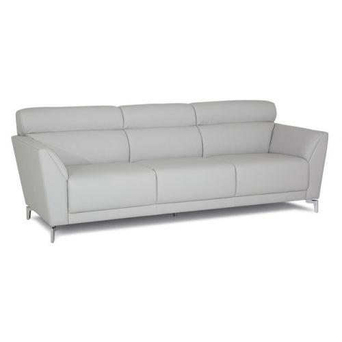 Palliser Lanark Sofa