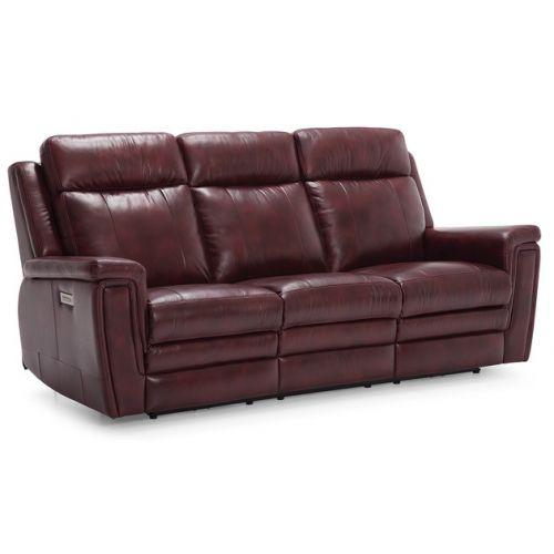 Palliser Asher Sofa