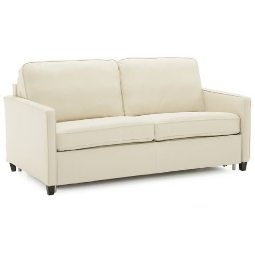 Palliser California Sofa Bed