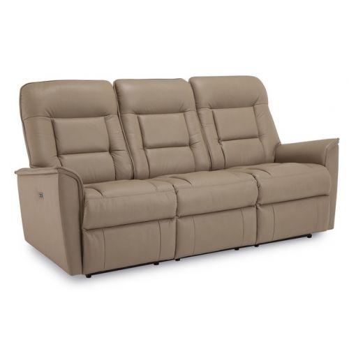 Palliser Dover Recliner Sofa