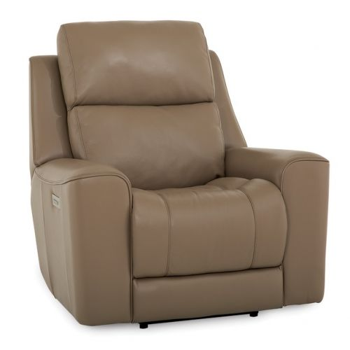 Palliser Hastings Recliner