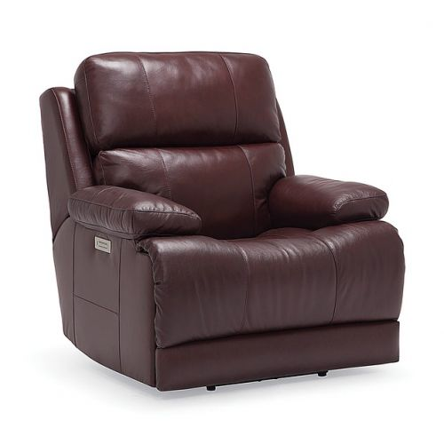 Palliser Kenaston Recliner