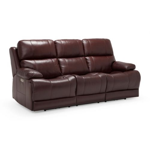 Palliser Kenaston Sofa