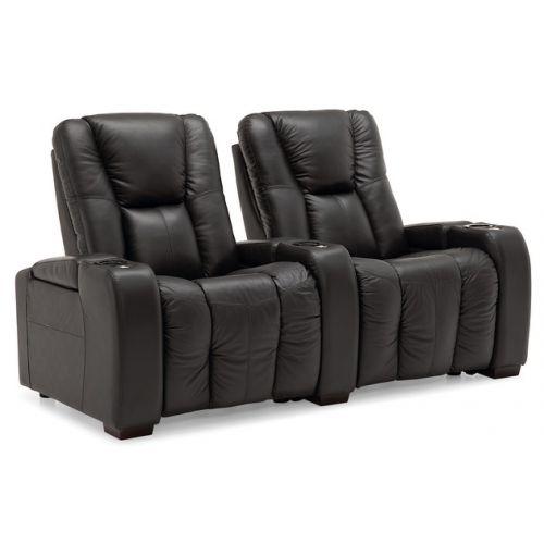 Palliser Media Home Theater Seating