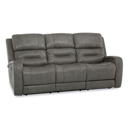 Palliser Washinton Sofa