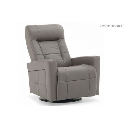 Palliser Chesapeake Recliner